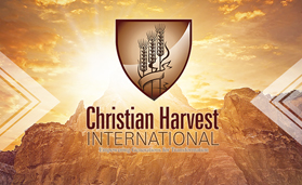 Christian Harvest International